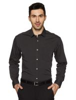 Amazon Brand Symbol Men's Shirt Starts from Rs. 267