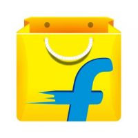 [Valid Only On App Via Pre Pay] Get Rs.500 Off on Flipkart Purchase of Rs.500