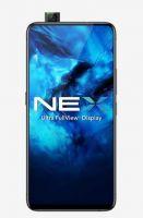 Vivo Nex 128 GB (Black) 8 GB RAM, Dual SIM 4G