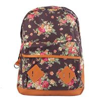 Aeoss Sports Bag Women Outdoors Camping Hiking Galaxy Star Travel Backpack School Bags