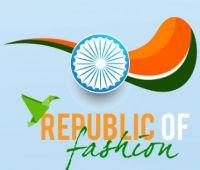 [Upcoming] Republic of Fashion Sale