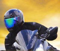 Droom Flash Sale - Helmet at Rs. 99
