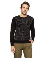 (Size XL) Duke Men's Sweater