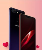 Oppo Fantastic Days From 12th - 14th