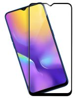 Original Kavacha Premium Samsung Galaxy M20 & M10 Tempered Glass