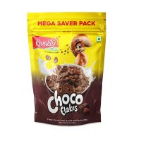 Kwality Choco Flakes, 1kg
