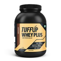 [LD] Tuff Up Whey Plus Protein