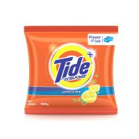 [Pantry] Tide with Extra Power