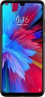 Redmi Note 7 (32 GB) (3 GB RAM)