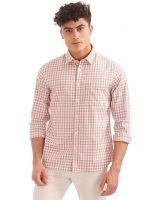 70% Off on Men's Shirt