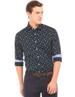 60% Off & Extra 15% Off on Men's Clothing
