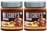 Mini 25% Off on Hershey's