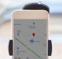 Droom Flash Sale -Mobile Holder at Rs. 29