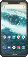 Motorola One Power (Black, 64 GB)(4 GB RAM)