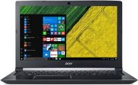 Acer Aspire 5 Core i5 8th Gen - (4 GB/1 TB HDD/Windows 10 Home) A515-51 Laptop(15.6 inch, Steel Grey, 2.1 kg)