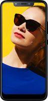 Infinix Hot S3X (Milan Black, 32 GB)(3 GB RAM)