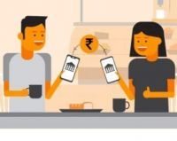 Win Upto Rs.1000 Cashback on Sending Rs. 250 or More Via Amazon Pay UPI