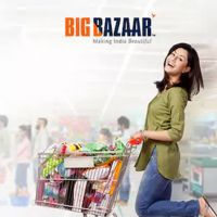 Pay Rs. 1 and Get Rs. 6 as Cashback on Vouchers