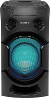 [Prepay] Sony V21D Bluetooth Party Speaker(Black, 3.1 Channel)