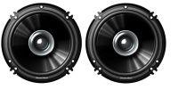 Sound Boss SB-1615 6