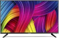 MarQ by Flipkart InnoView 109cm (43 inch) Full HD LED TV(43DAFHD)