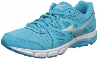 [Size 4, 5, 6] Mizuno Women's R6A4B13, Synchro Md (W) Running Shoes