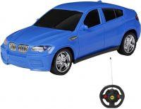 Simba BW-BLUE Remote Control Car