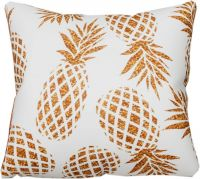399% Off on Metro Living Cushion Covers Starts from Rs. 99