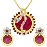 Sukkhi Jewellery Sets Starts from Rs. 178