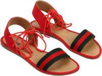LavieWomen Red Flats