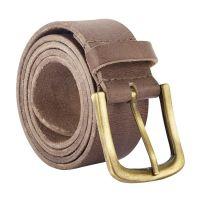 (Size 95) Parx Men's Belt