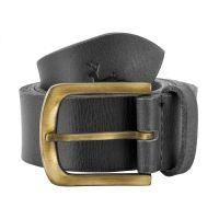 Parx Men's Belt