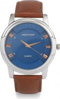 50% Off on Provogue Watch Starts from Rs. 399