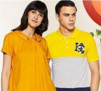 Buy 1 Min 50% Off + Buy 2 Extra 15% off on Symbol, Myx & Inkast Denims