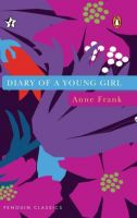 Diary of a Young Girl  (English, Paperback, Anne Frank)