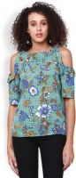 Upto 80% Off on Tokyo Talkies Women Tops Starts from Rs. 167