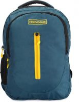 70% Off on Provogue Backpacks Starts from Rs. 413