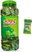 Swad Centre Filled Masala Kaccha Aam Candy