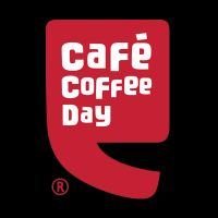 61% Off on Cafe Coffee Day Via Swiggy + Pay Via Amazon Pay And Get Cashback