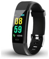 [App Only] Bingo Smart Fitness Band F0S