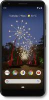 [Pre Pay] Google Pixel 3a XL (Just Black, 64 GB)(4 GB RAM)