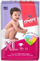 Bella Happy Diapers Starts from Rs. 153