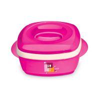Milton Milano 1500, Pink,(EC-THF-FTK-0055_Pink)