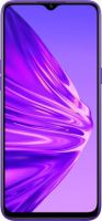 Realme 5 Starts from Rs. 9999