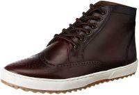Numero Uno TMSEBD3 Men Brown Casual Shoes