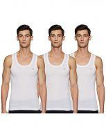 Lux Cozi Men's Scented Vest