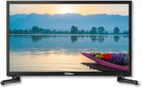 [Select Pincode] Billion 61cm (24 inch) Full HD LED TV(TV153)