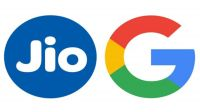 [New Users] Get Rs.149 on Recharge of Jio Rs.149 Via Google Pay