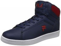 Fila Men's Cosy Sneakers