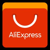 2$ off on Purchase of 3$ on Aliexpress